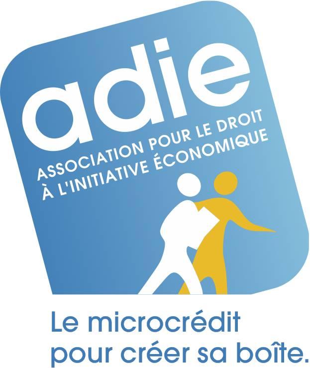 Aide au financement de projet via le micro cr dit adie for Aide de financement