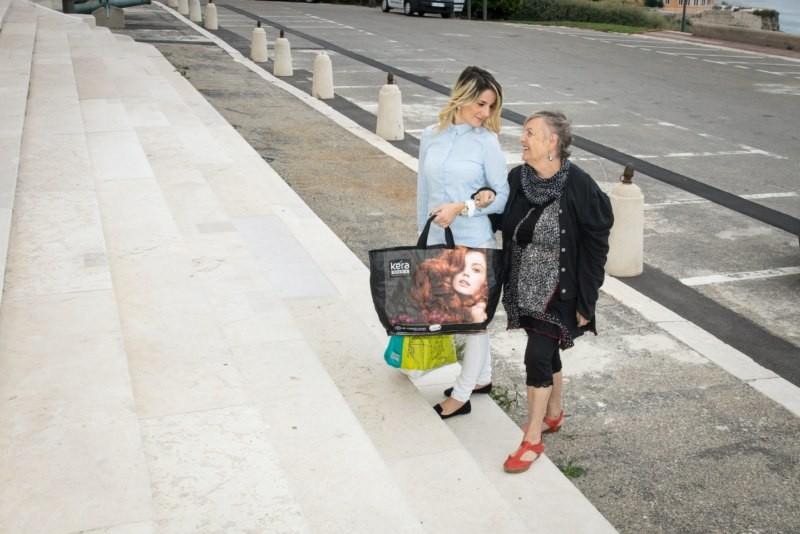 Arcade, Votre Service d'Aide à Domicile à Marseille et dans les Bouches-du-Rhône