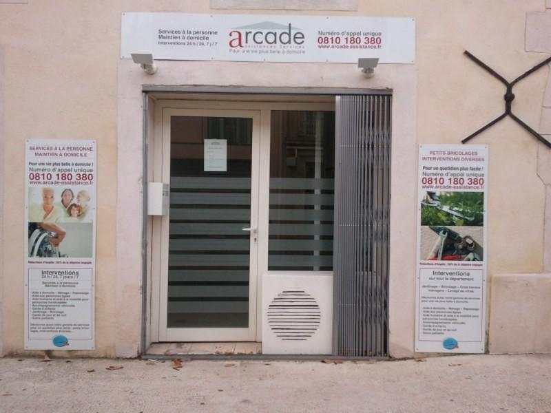 Aide à la personne sur le secteur de la côte Bleue Martigues : l'Equipe s'agrandie avec la reprise des intervenants d'EABF
