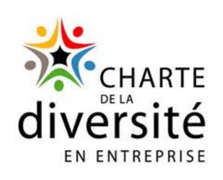 Aide à domicile : Arcade reçoit le prix de la Charte de la Diversité