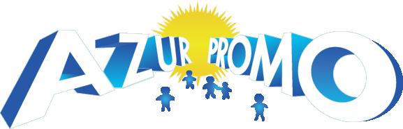 Azur Promo - Portage de repas