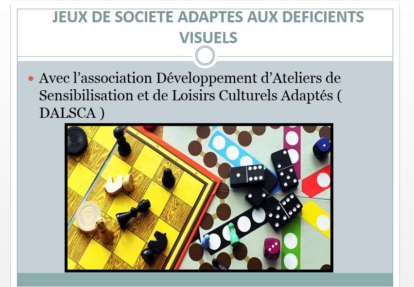 Conseil Départemental présente : Clôture de l'exposition «Histoire du Sport» Samedi 29 avril 2017 dès 14 h