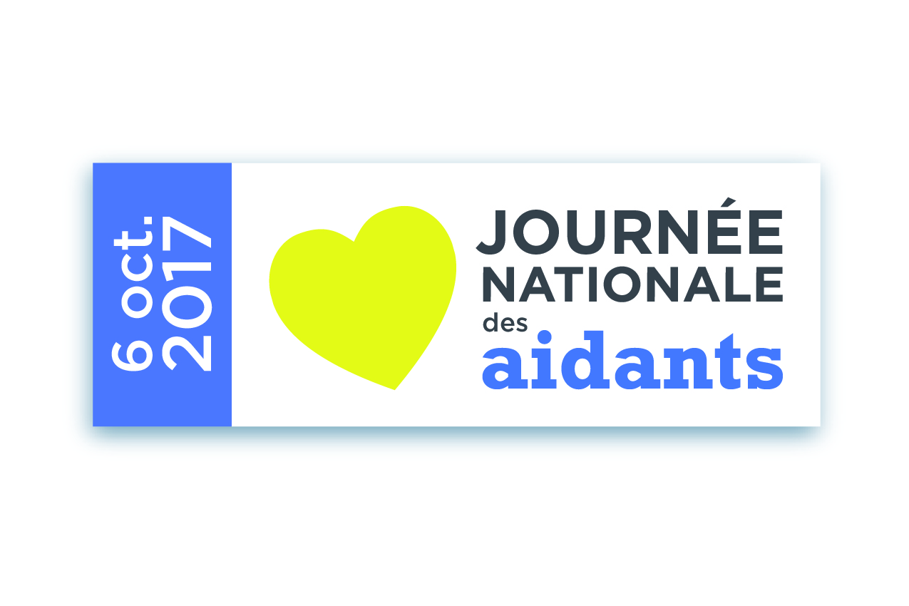 VENDREDI 6 OCTOBRE 2017 : 8EME JOURNEE NATIONALE DES AIDANTS.