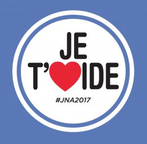 VENDREDI 6 OCTOBRE 2017 : RMA, PARTENAIRE DE LA JOURNÉE NATIONALE DES AIDANTS