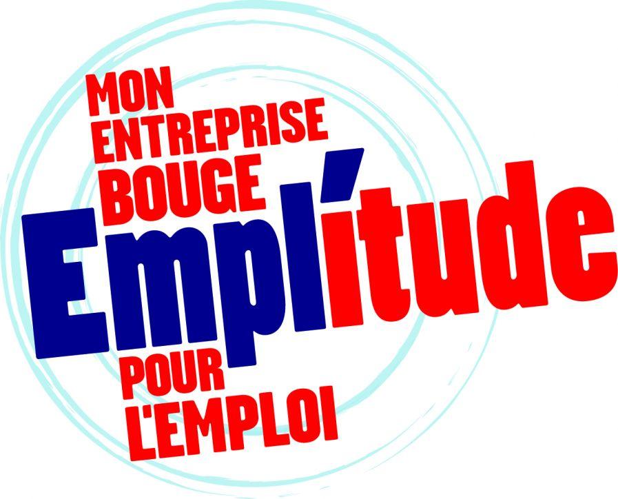Aide à domicile : un service labellisé par le label Empl'itude