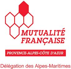 """SEPTEMBRE 2017 : MARSEILLE NORD : LA MUTUALITE FRANCAISE PROPOSE une journée """"Check Up Santé"""" et DES ATELIERS BIEN VIEILLIR"""