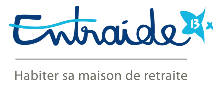 Logo Entraide 13