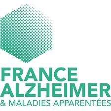 France Alzheimer propose un cycle de sensibilisation et d'information sur la maladie d'Alzheimer à Aix-en-Provence