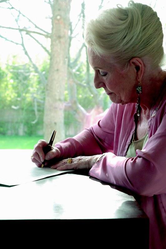Bel âge / Senior / Personnes de plus de 60 ans : L'Allocation personnalisée d'autonomie : L'APA