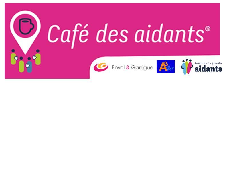 cafe-aidant-berre