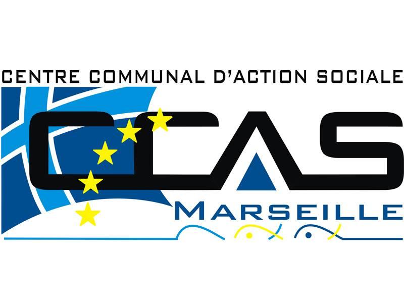La CCAS Marseille organise pour les seniors un temps d'information « Le Numérique et Vous »