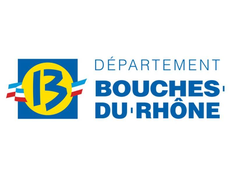 Assistance aux publics fragiles : Une autorisation délivrée par le Conseil Départemental des Bouches du Rhône