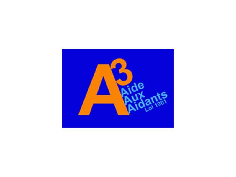 logo a3-aide-aux-aidants