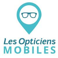 OPTICIENS A DOMICILE - LES OPTICIENS MOBILES Guide local et liens ... 90c16bbfd099