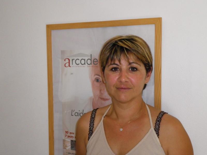 Offre d'emploi pour janvier 2012