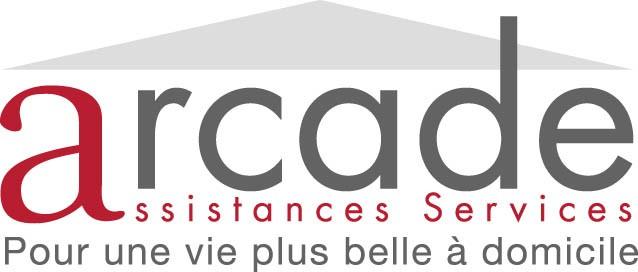 ARCADE recrute un Adjoint de secteur sur le Pays d'Aix en Provence