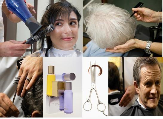 Salon de coiffure laval sans rendez vous nicolas le for Salon de coiffure afro nantes