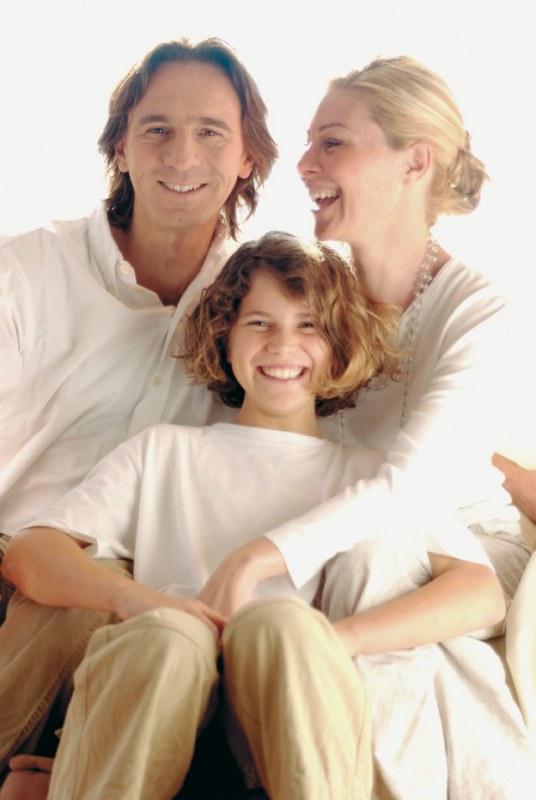 La prestation d'accueil du jeune enfant (PAJE)