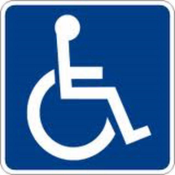 L'Aide à domicile pour personnes handicapées