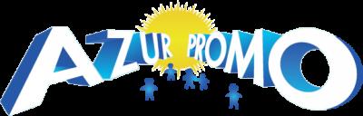 PORTAGE DE REPAS  : ARCADE et  AZUR PROMO, UN PARTENARIAT REDYNAMISE