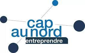 ARCADE adhère au réseau « Cap au Nord Entreprendre »