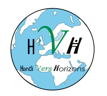 Octobre 2017  - Voyages adaptés avec HandiVers Horizons :  2 places à saisir pour le Vietnam !