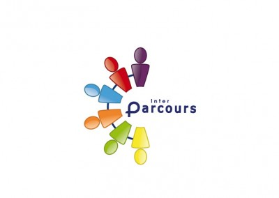 RESEAU INTER PARCOURS