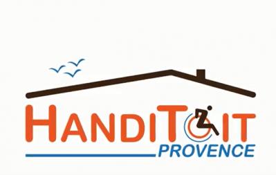 HANDITOIT : Un Logement Adapté :