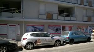 Arcade Assistance Marseille Nord