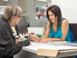 Personnes de plus de 60 ans : Les différents types de prise en charge d'aide à domicile