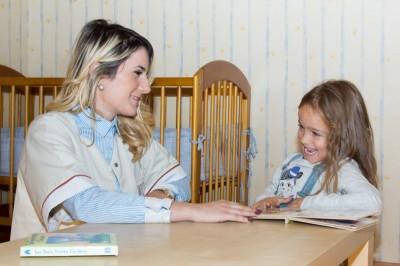 L'aide à domicile pour les Actifs et Familles
